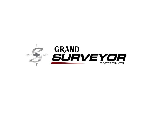 Custom Build & Price A Grand Surveyor Travel Trailer by Forest River
