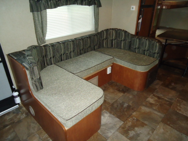 R Pod 179 Travel Trailers By Forest River Build Amp Price